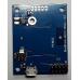 BlueStack-micro basic