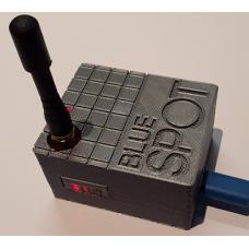 BlueBox01