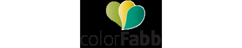 ColorFabb Filaments for 3D
