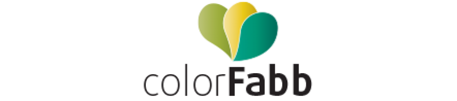 ColorFabb Filaments for 3D