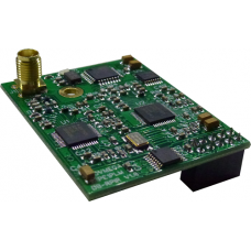 DVMEGA Dualband Pi-radio