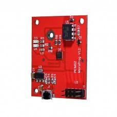 MicroProg V1.2