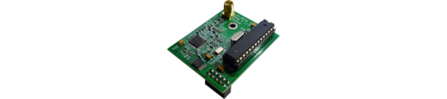 DVMega Single-band