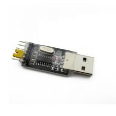 CH340-USB-TTL
