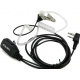 Kenwood/Baofeng headset
