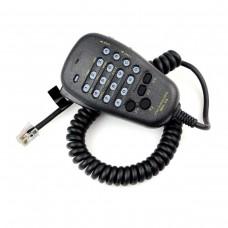 microphone MH48