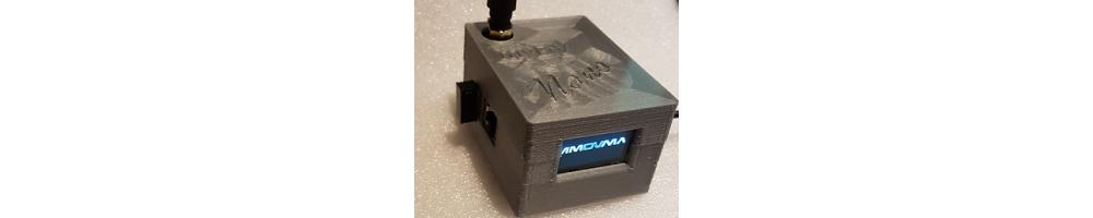 NEW: myDV-nano