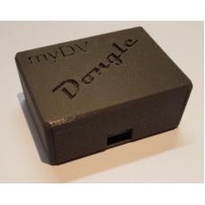 myDV-Dongle Case