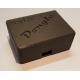myDV dongle kit