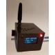 myDV-Nano